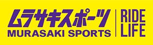 ムラサキスポーツイオン旭川西店