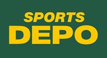 スポーツDEPO旭川永山店