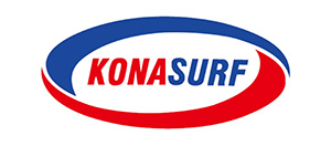 KONA SURF