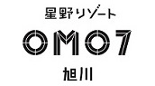 OMO7旭川